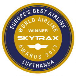 europes-best-airline